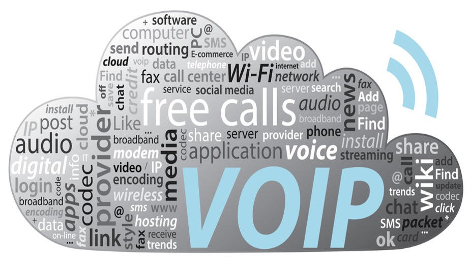 VoIP Phone Systems | IT Engine | Sussex, Surrey & London