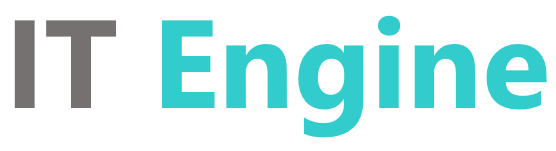 IT Services by IT-Engine